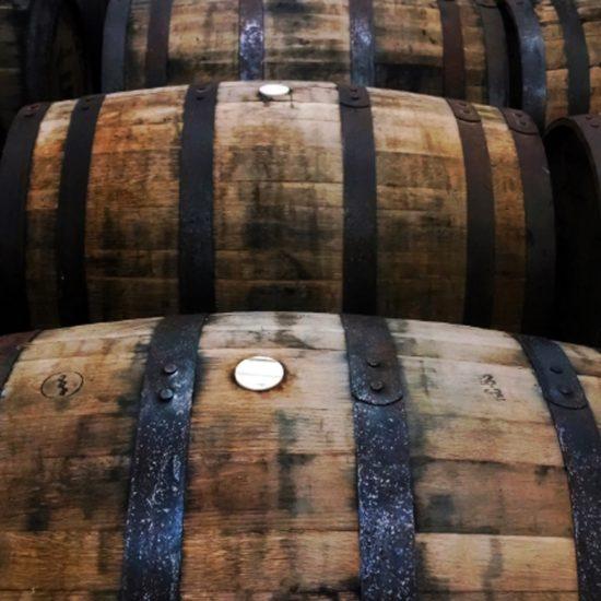 The Bourbon & Whiskey Cruise