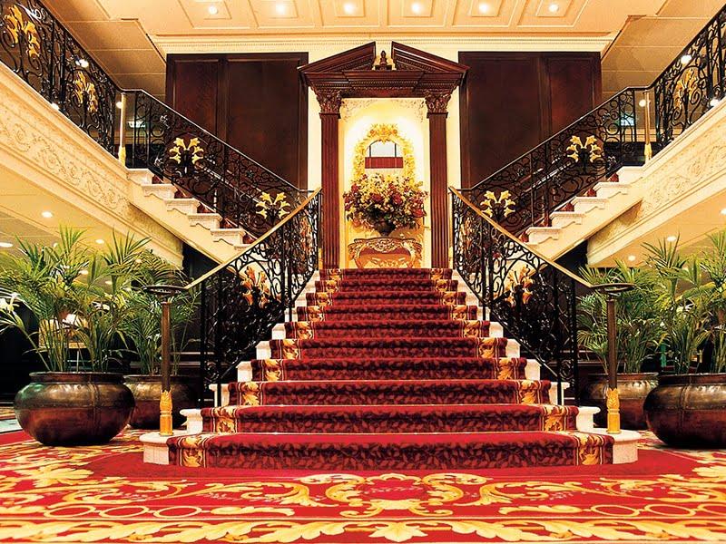 rClass-Graind-Staircase
